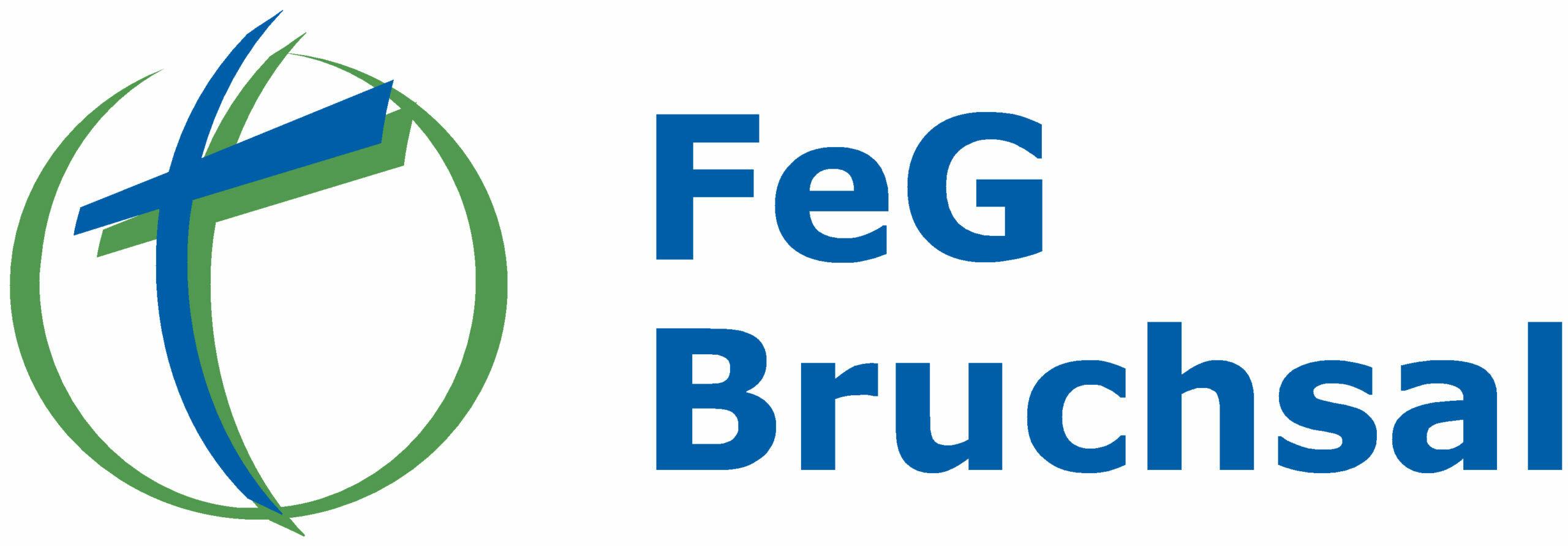 FeG-Bruchsal